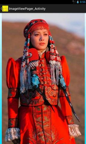 Chinese Traditional Cloth÷ñÒ568519567êÖ23õæ÷÷ñÒ568519567êÖ24õæ÷祝各位圣诞快乐!新年里平安如意!÷ñÒ568519567êÖ25õæ÷